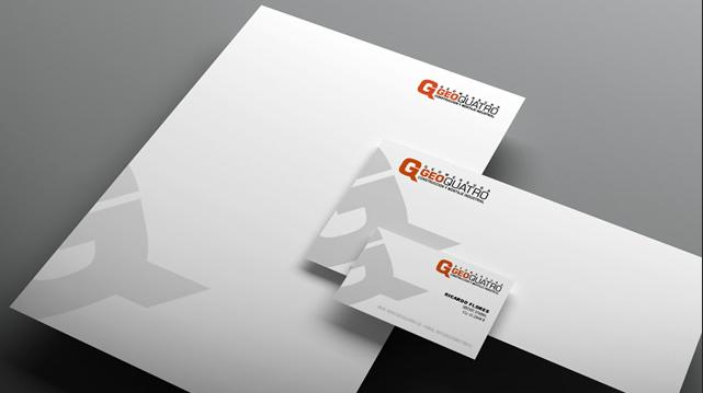 Cliente GeoQuatro
