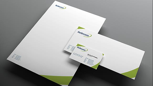 Cliente Itelecom